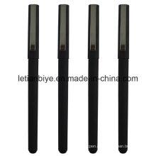 Пластиковые гелевые ручки оптом (ЛТ-C278)