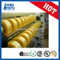 Matériau BOPP imprimé Ruban d'emballage adhésif imprimé