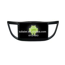 Quad core, 10 polegadas android tablet 3G gps com GPS, Bluetooth, MIRROR-CAST, AIRPLAY, DVR, jogos, Dual Zone, controle de volante