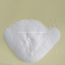 Resina polivinil butiral Resina PVB