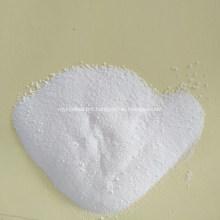Polyvinyl Butyral Resin PVB Resin