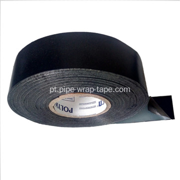 Polyken934 Series Anti corrosão Tape