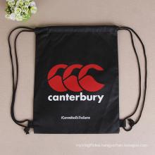Factory Supplier Factory Price Custom Printed Drawstring Bag