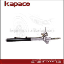 Car Parts Steering Gear Box For ODESSY RA6 OEM:53601-SCP-W01