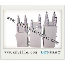 Hv-Shunt-Kondensator
