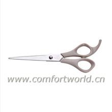 Канцелярские ножницы вышивка пряжи ножницы
