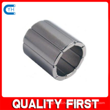 Made In China Manufacturer Supply High Quality-Magnet Motor Free Energy