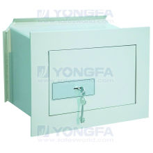 320bwk Wall Safe for Documents Valuables