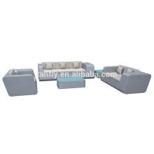 export pod sofa