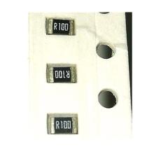 Resistor Thick Film 0805 0.1 Ohm 1% 0.25W(1/4W) +_100ppm/C Pad SMD Automotive T/R  PT0805FR-7W0R1L