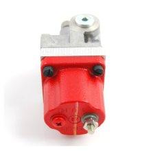 Le moteur merveilleux CUMMINS K19 revend la valve électromagnétique 3035362