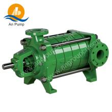 Pompe haute pression multicellulaire 16/25 bar