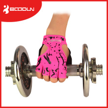 Gym Training and Fitness Exercise Gloves
