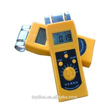 Humidimètre de papier numérique DM200P à bas prix