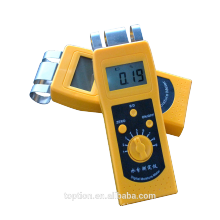 Digital DM200P Paper Moisture Meter with Low Price