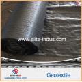 Continuous Filament Woven Geotextile