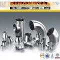 ASTM A403 Wp304 нержавеющая сталь пищи класса сантехническая арматура Цена