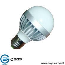 ShenZhen de alta potencia llevó la luz de bulbo 5 w