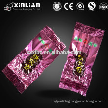 alibaba china supplier heat seal nylon mesh tea bag