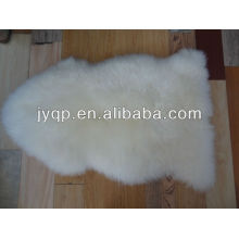 Venta al por mayor Fancy Australian Lamb Skin