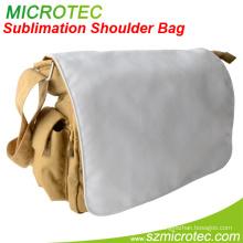 280*10*245mm Big Size Shoulder Bag Blank