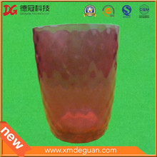 High Quality Imitated Crystal Plastic Drinking Cup or Customized