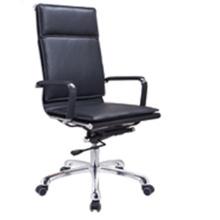 Chaise pivotante 2016 de bureau de ventes chaudes avec de haute qualité