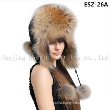 Fur Hats Esz-26A