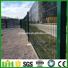 GM Made in China construction companies online shopping good quality cheap fences
