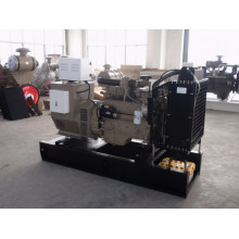 Дизельный генератор с воздушным охлаждением мощностью 15kVA мощностью 12 кВт Deutz