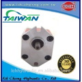 hgp 2a hydromatik 20 cc gear pump