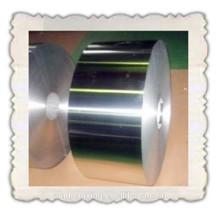 Tipo de rolo e uso de alimentos folha de alumínio industrial 3003