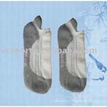 Chaussettes sport SOFT