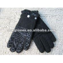 stock gloves