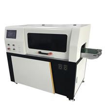 Equipo automático de corte de PCB / PCBA