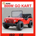 High Quality 800W Electric Mini Land Rover
