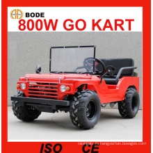 Высокое качество 800W электрических Mini Land Rover