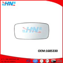 Mirror Glass 1685330 Truck Parts For DAF Truck Parts