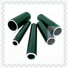 High Quality Carbon Steel Seamless Pipe