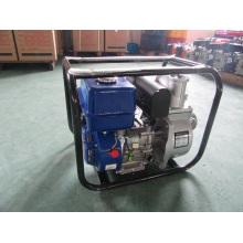 Pompe à eau de kérosène Wp20cx de 2 pouces