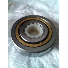Precio de fábrica Qj Qj320m Qj319mA Qj318m de la serie que lleva el rodamiento de bolitas angular del contacto