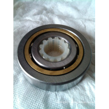 Factory Price Qj Series Qj320m Qj319mA Qj318m Bearing Angular Contact Ball Bearing