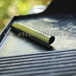 Ptfe Reusable BBq Non-stick Cooking Sheet