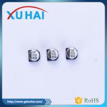 2016 capacitor eletrolítico de alumínio de alta qualidade 22UF 450V
