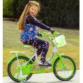 Nouveau vélo de vélo pour enfants / enfants avec stabilisateur 12 ′ '16 ′