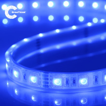 SMD 5050 LED Strip Blue LED Light Strips