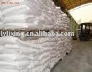Carboxymethyl cellulose,CMC,detergent,textile,oil drill, batter grade, 99.5%