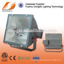 2000W E40 VERSTECKTE Flutlicht der hohen Leistung im Freien mit CER / ISO