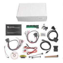 Alta calidad Fg Tech Galletto2 Masterv54 coche programa ECU herramienta