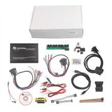 Высокое качество Fg Tech Galletto2 Masterv54 автомобилей ECU программный инструмент